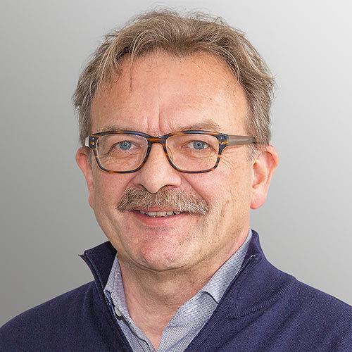 Martin Jakob